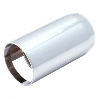 Spectre Performance® - Chrome Magna-Kool Heater Hose End Cover