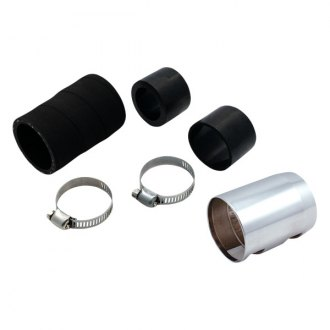 Spectre Performance® - Magna Kool™ Radiator Hose End Kit