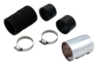 Spectre Performance® - Magna-Kool Radiator Hose End Kit