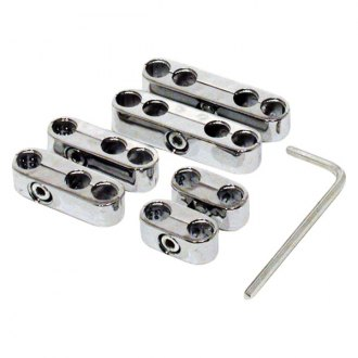 Spectre Performance® - Professional Wire Separators