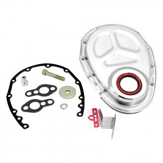 Spectre Performance® - Timing Cover Kit