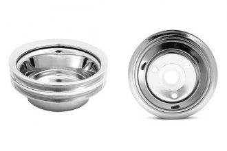 Spectre Performance® - Crankshaft Pulley