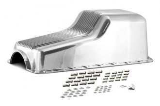 Spectre Performance® - Oil Pan