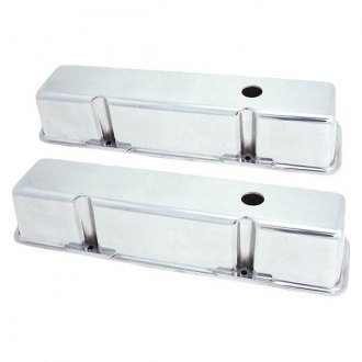 Spectre Performance® - Design Valve Cover Set