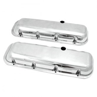 Spectre Performance® - Short Design Valve Cover Set