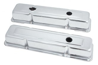 Spectre Performance® - Valve Cover Set