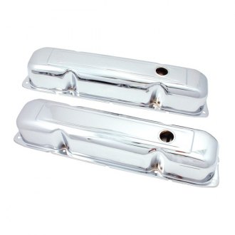 Spectre Performance® - Tall Valve Cover Set