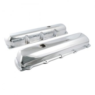 Spectre Performance® - Short Valve Cover Set