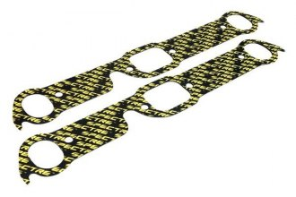 Spectre Performance® - Exhaust Header Gaskets