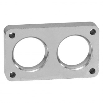 Spectre Performance® - Power Plate Throttle Body Spacer