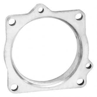 Spectre Performance® -  Throttle Body Spacer