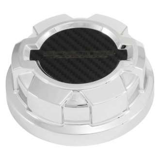 Spectre Performance® - Modern Design Overflow Cap Cover