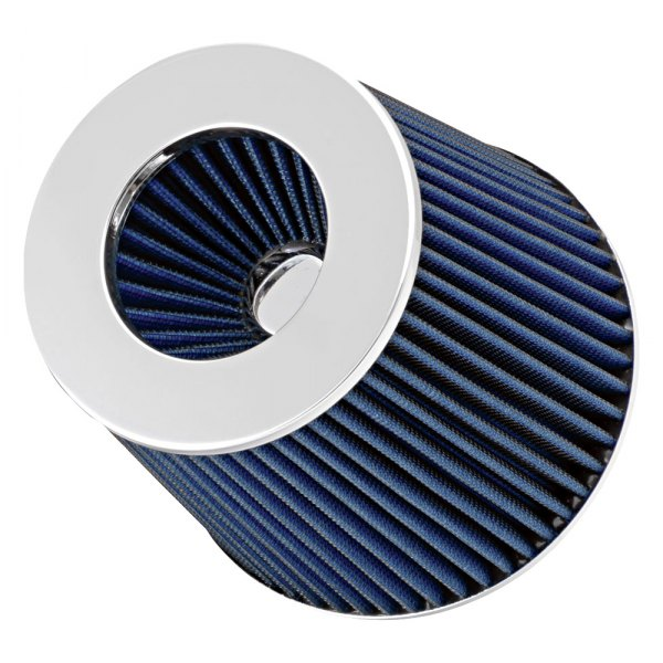 Spectre Performance® - Multi-Fit Round Tapered Air Filter
