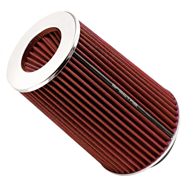 9732 Spectre Conical Filter