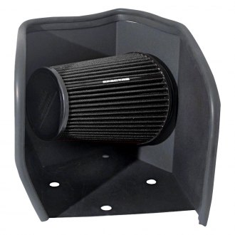 Spectre Performance® - Aluminum Cold Air Intake System with HPR® Filter