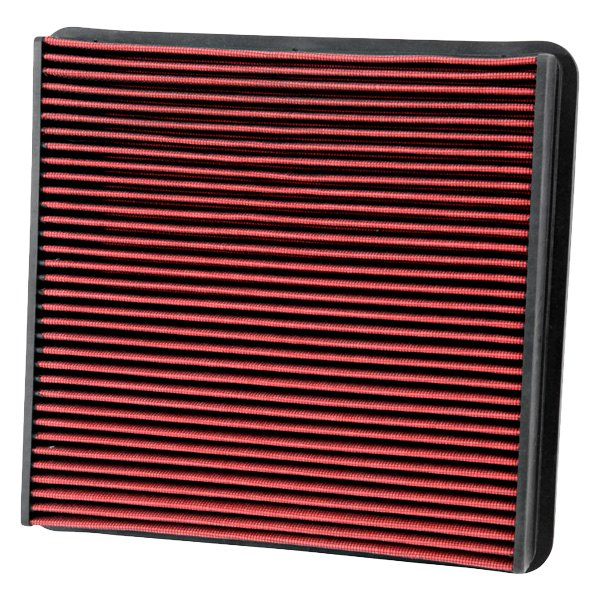Spectre Performance® - HPR™ Air Filter