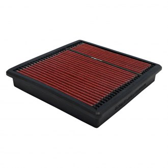 Spectre Performance® - HPR™ Panel Red Air Filter