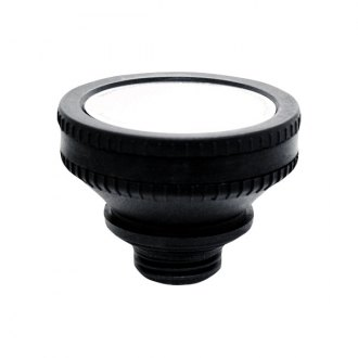 Spectre Performance® - Oil Filler Funnel Cap Fits Stant Cap PN[0]