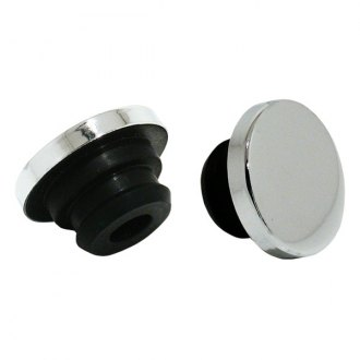 Spectre Performance® - Push-In Oil Filler Cap