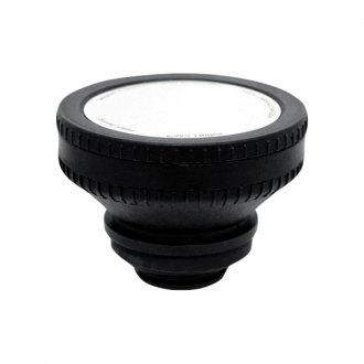 Spectre Performance® - Oil Filler Funnel Cap Fits Stant Cap PN[11017]