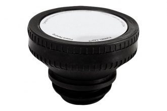 Spectre Performance® - Oil Filler Funnel Cap Fits Stant Cap PN[11080]