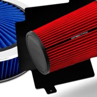 Spectre Performance® - 9900 Air Intake Kit