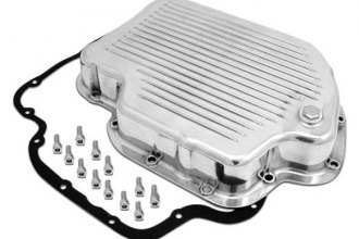 Spectre Performance® - Transmission Oil Pan