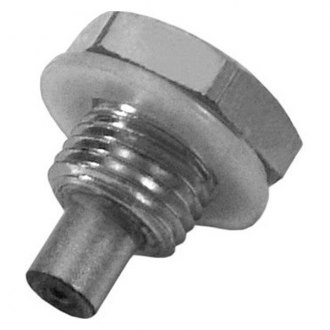 Spectre Performance® - Oil Pan Drain Plug