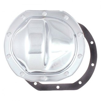 Spectre® - Performance Differential Cover
