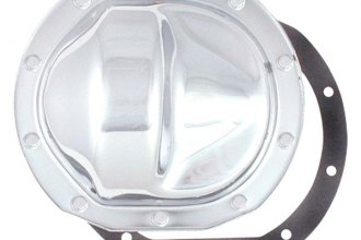 Spectre Performance® - Differential Cover