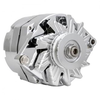 Speed FX® - Alternator