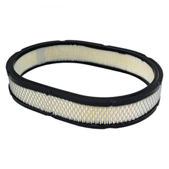 Speed FX® - Oval Air Filter