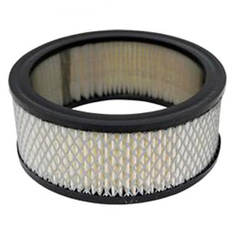 Speed FX® - Air Cleaner Filter