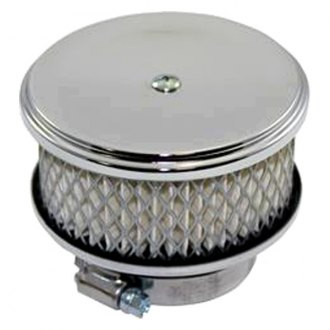 Speed FX® - Air Cleaner Kit