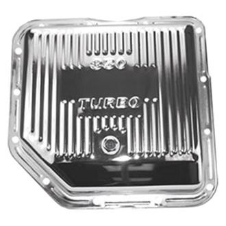 Speed FX® - Transmission Pan