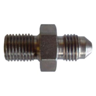 SpeedFlow® - Steel Male Union Brake Fitting