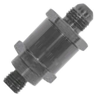 SpeedFlow® - Fuel Pump Specific Non-Return Valve