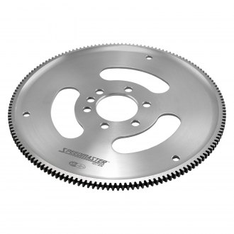 Speedmaster® - DNA™ Billet SFI Flexplate