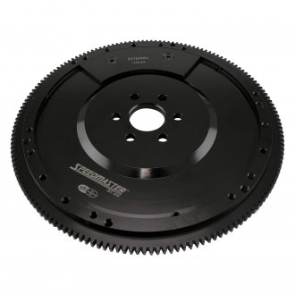 Speedmaster® - DNA™ Billet SFI Flywheel