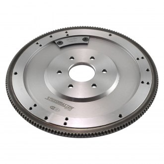 Speedmaster® - DNA™ Billet Natural SFI Flywheel