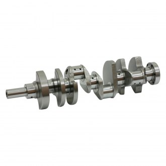 Speedmaster® - Crankshaft