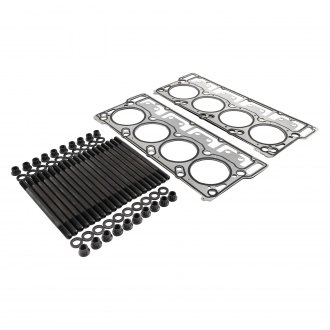 Speedmaster® - Head Gasket