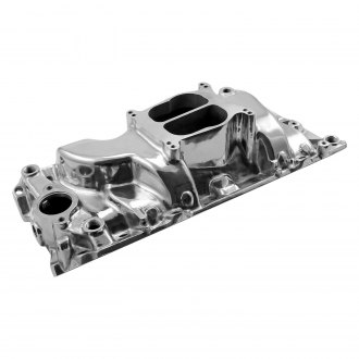 Speedmaster® - Holeshot Series Carbureted Intake Manifold