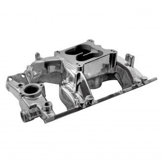 Speedmaster® - Eliminator Series Carbureted Intake Manifold