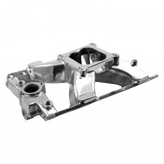 Speedmaster® - Shootout Series Carbureted Intake Manifold