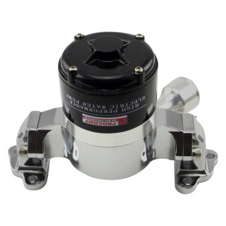 Speedmaster® - Electric Water Pump