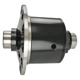 Speedmaster® - TorqueWorm™ Limited Slip Differential