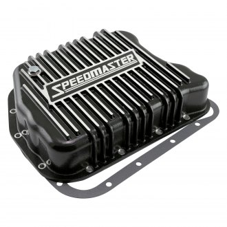Speedmaster® - Transmission Oil Pan