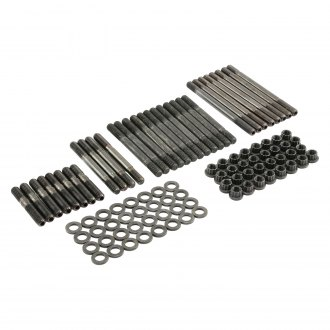 Speedmaster® - Cylinder Head Stud Kit