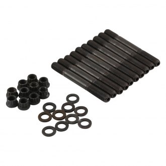 Speedmaster® - 12-Point Main Stud Kit